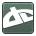 Deviantart Profile Link
