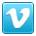 Vimeo Profile Link